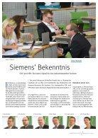 Landtagskurier, Nr. 4/18 - Page 4