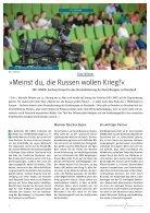 Landtagskurier, Nr. 4/18 - Page 6