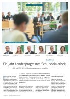 Landtagskurier, Nr. 4/18 - Page 7