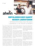 Shopping in Wittlich - Juni 2018 - Seite 6