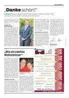 2018/25 - VSB-Blaustein - Seite 3
