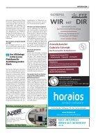 2018/25 - VSB-Blaustein - Seite 5