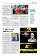 2018/25 - VSB-Blaustein - Seite 7