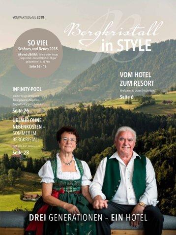 Bergkristall Magazin - inSTYLE_hochauflösend