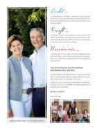 Bergkristall Magazin - inSTYLE_hochauflösend - Page 3