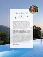 Bergkristall Magazin - inSTYLE_hochauflösend - Page 6