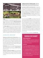 Bergkristall Magazin - inSTYLE_hochauflösend - Page 7