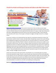 http://www.malehealthboosters.com/sphere-labs-male-enhancement/
