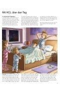 """licht.wissen 21 """"Leitfaden Human Centric Lighting (HCL)"""" - Page 7"""