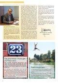 Der Gerungser - Juli 2018 - Page 2