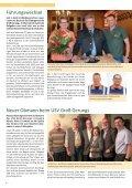 Der Gerungser - Juli 2018 - Page 4