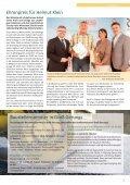 Der Gerungser - Juli 2018 - Page 5