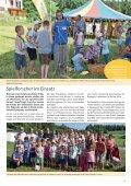 Der Gerungser - Juli 2018 - Page 6