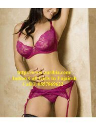 +971-557869622  Indian Independent Escorts in Fujairah, Indian Call Girls In Fujairah