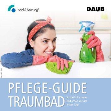 pflege-guide_daub_w
