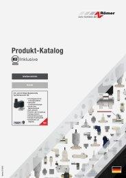 AVS Römer Produkt Katalog 2018-01-DE
