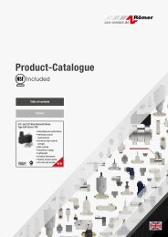 AVS Römer Product Catalogue 2018-01-ENG