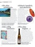 VERITAS - Das Genussmagazin / Ausgabe - 24-2018  - Seite 6