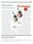 VERITAS - Das Genussmagazin / Ausgabe - 24-2018  - Seite 7