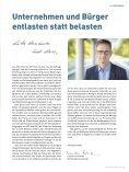 Mittelstandsmagazin 03-2018 - Seite 3