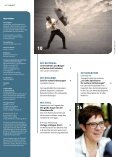 Mittelstandsmagazin 03-2018 - Seite 4