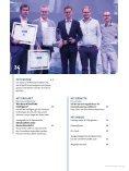 Mittelstandsmagazin 03-2018 - Seite 5