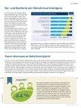 Mittelstandsmagazin 03-2018 - Seite 7