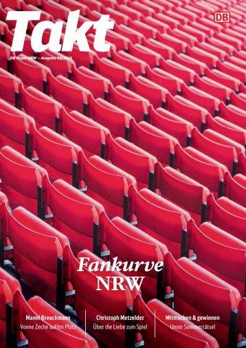 DB_FA_15_DB_Regio_NRW_Kundenmagazin_Takt_02_18_RZ_online_72dpi Kopie