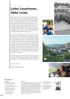 DB_FA_15_DB_Regio_NRW_Kundenmagazin_Takt_02_18_RZ_online_72dpi Kopie - Seite 2
