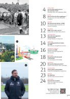 DB_FA_15_DB_Regio_NRW_Kundenmagazin_Takt_02_18_RZ_online_72dpi Kopie - Seite 3