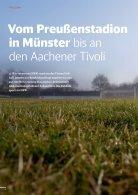 DB_FA_15_DB_Regio_NRW_Kundenmagazin_Takt_02_18_RZ_online_72dpi Kopie - Seite 4