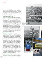 DB_FA_15_DB_Regio_NRW_Kundenmagazin_Takt_02_18_RZ_online_72dpi Kopie - Seite 6