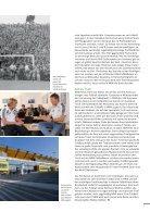DB_FA_15_DB_Regio_NRW_Kundenmagazin_Takt_02_18_RZ_online_72dpi Kopie - Seite 7