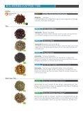 Bio Werbe-Kaffee/-Tee - Page 2