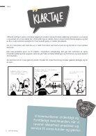 Klar tale - kend din kollega - Page 2