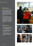 Klar tale - kend din kollega - Page 6