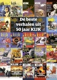 KIJK 50-jaar special