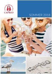CAPREO_Sommerkatalog2018_deutsch