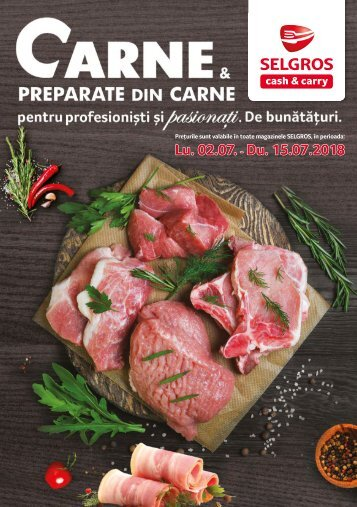 flyer carne 2018_low