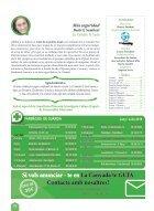 pdf JUNIO - Page 2