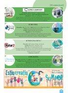 pdf JUNIO - Page 3