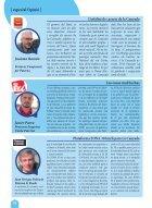 pdf JUNIO - Page 4