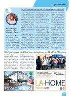 pdf JUNIO - Page 5