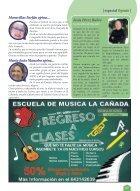 pdf JUNIO - Page 7
