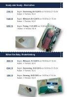 Programm September 18 - März 19 - Seite 4
