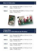 Programm September 18 - März 19 - Seite 6