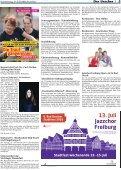 Der Uracher KW 25-2018 - Page 5