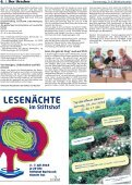 Der Uracher KW 25-2018 - Page 6