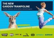 Trampolin Hinweise A5_en-22-6-18