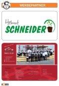 Ausgabe 10 / SCA - 1. FC Igersheim - Seite 6